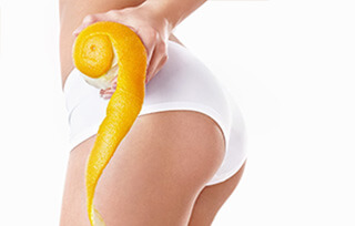 Cure Cellulite Raffermissement